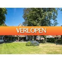 ZoWeg.nl: 3 dagen Twente 4* + diner