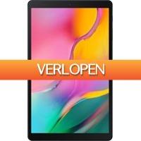 Bol.com: Hoge korting op tablets