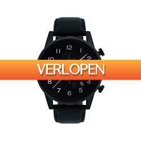 Dailywatchclub.nl: Hugo Boss HB1513183 herenhorloge