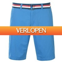 CheckDieDeal.nl: Pierre Cardin chino shorts