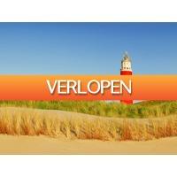 ZoWeg.nl: 3 dagen Den Helder/Texel