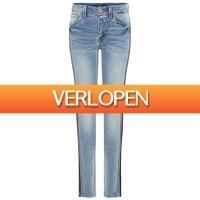 Kleertjes.com: Name It Jeans