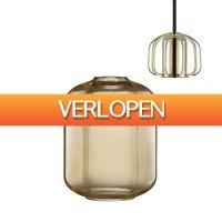 Xenos.nl: Nordlux hanglamp