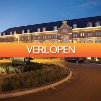 D-deals.nl: 2 of 3 dagen in de Belgische Ardennen