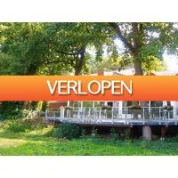 Traveldeal.nl: Ontspannen in het schilderachtige Emsland