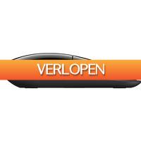 EP.nl: HP Z3700 draadloze muis