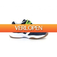 Avantisport.nl: Rucanor kinder indoor schoen