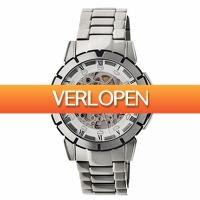 Watch2day.nl: Reign Philippe Automatics herenhorloge