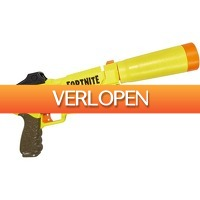 Alternate.nl: Hasbro NERF Fortnite SP-L