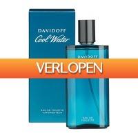Superwinkel.nl: Davidoff Cool Water 125 ml