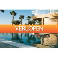 Hoteldeal.nl 1: 8, 10 of 15 dagen Portugese Algarve