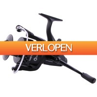 Visdeal.nl: WOW! Ultimate Carp Crusher 6000 Vrijloopmolen