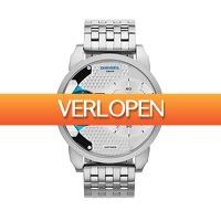 Dailywatchclub.nl: Diesel DZ7305 herenhorloge