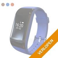 R1 Bluetooth 4.0 Sport smart armband