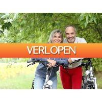 ZoWeg.nl: 3 dagen Maasduinen