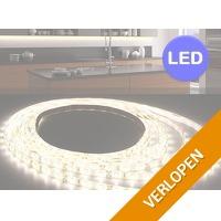 Quintezz 3 meter LED-strip