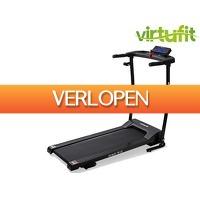 iBOOD Sports & Fashion: VirtuFit TR-75 loopband