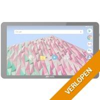 Archos 101f Neon 64GB tablet