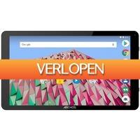 EP.nl: Archos 101f Neon 64GB tablet