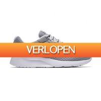 Avantisport.nl: NikeWmns Tanjun dames sneaker