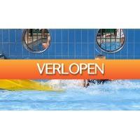 ActieVandeDag.nl 2: Weekend of midweek bij Oostappen