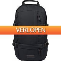Coolblue.nl 2: Eastpak Floid Black2
