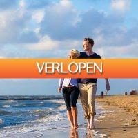 D-deals.nl: 3 dagen in 4*-hotel in Leiden nabij Katwijk aan Zee