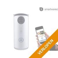 Smartwares WiFi deurintercom
