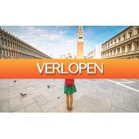 Bebsy: Kom naar bijzonder Venetie