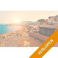 Vakantie bruisend Mallorca