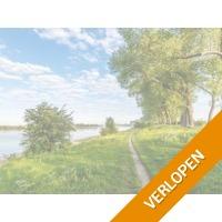 Weekendje weg in natuurgebied Gelderse Poort