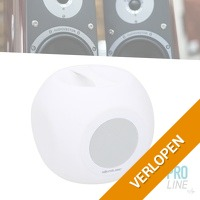 Proline Bluetooth speaker