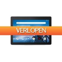 Expert.nl: Lenovo tablet Tab E10