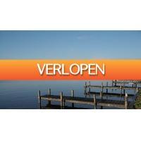 Voordeeluitjes.nl: Hotel Brasserie de Pergola Giethoorn