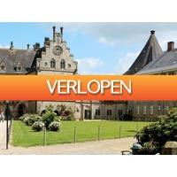 ZoWeg.nl: 3 dagen Twente