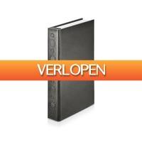 Epine.nl: MZONE HGMVB-8663 boek camera