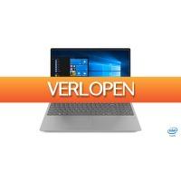 Expert.nl: Lenovo laptop Ideapad