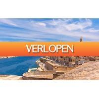 Bebsy: Luxe vakantie Malta