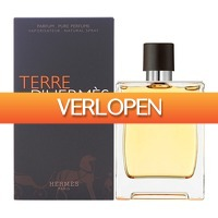 Superwinkel.nl: Hermes Terre D'Hermes parfum 200 ml