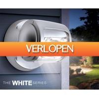 Voordeelvanger.nl: 2 x draadloze LED-verlichting