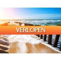 Traveldeal.nl: All Inclusive in Aardenburg Zeeland
