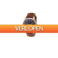 ActieVandeDag.nl 2: Guess heren horloge