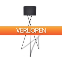 VidaXL.nl: vidaXL lampenkap voor vloerlamp