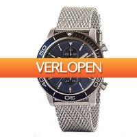 Watch2day.nl: Aviator F-Series Chronograph AVW2070G302