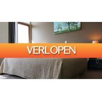 Voordeeluitjes.nl: 3-daags diner arrangement