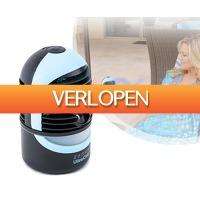 Voordeelvanger.nl 2: Air Cooler Deluxe