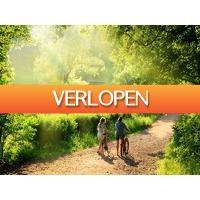 ZoWeg.nl: 3 dagen Vechtdal incl. 4* diner