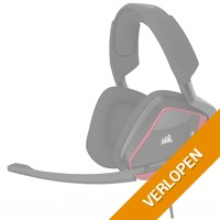 Corsair Gaming VOID PRO Surround Dolby 7.1 headset