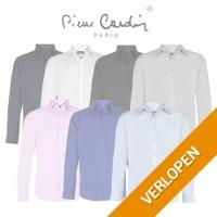 Pierre Cardin overhemden