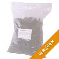 WOW! Pure Hennep Pellets 12mm